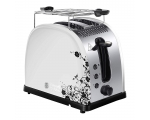 Toaster RUSSELL HOBBS 21310-56 Clarity
