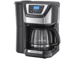 Coffee machine RUSSELL HOBBS 22000-56