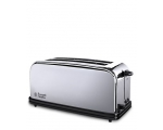 Toaster RUSSELL HOBBS 23520-56 4-loafs