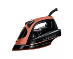 Triikraud RUSSELL HOBBS Copper Express 23975-56
