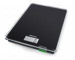 Kitchen scale SOEHNLE Page Compact 100