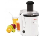 Juice press TEFAL ZE350B