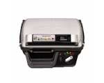 Contact grill TEFAL GC451B12