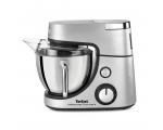 Food processor TEFAL Masterchef Gourmet+ QB612D38