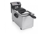 Deep fryer TRISTAR FR-6936