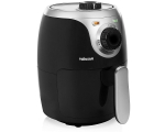 Hot air deep fryer TRISTAR FR-6980