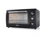 Table Oven BROCK TO4501 45L
