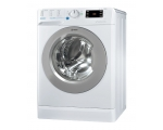 Washing machine INDESIT BWE71253XWSSSEU