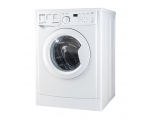 Washing machine INDESIT EWD71051WEU