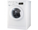 Washing machine INDESIT EWE 81283 W EU/1