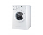 Washing machine INDESIT EWSD51051WEU