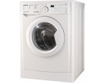 Washing machine INDESIT EWSD61051WEU
