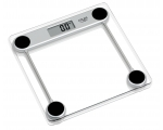 Bathroom scale ADLER AD8121