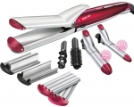 Hair care set 10in1 BABYLISS MS22E