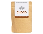 Choco super food mix for smoothies 200 g