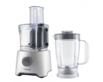 Food processor KENWOOD FDP302SI