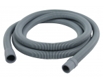 Outlet hose HQ W9-OHW-30N 3m