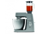 Food processor KENWOOD Chef Elite XL KVL6420S