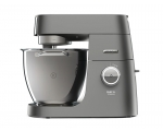 Food processor KENWOOD Chef Titanium XL KVL8400S