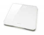 Bathroom scale MEDISANA PS 435
