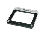 Bathroom scale MEDISANA 40448