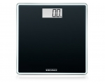Bathroom scale SOEHNLE Frozen Frosted