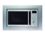 Microwave oven  PKM MW800-20.8 EB