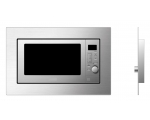Microwave oven  PKM MW800.8-20G EB