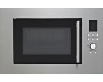 Microwave oven  PKM MW900-23G-IN