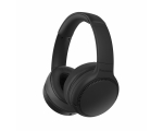 Wireless headphones Panasonic RB-M300BE-K, black