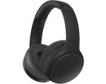 Wireless headphones Panasonic RB-M500BE-K, black