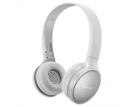 Wireless On-ears headphones Panasonic RP-HF410BE-W-white