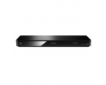Blu-ray player  PANASONIC DMP-BDT380EG
