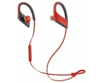 Sport Wireless headphones Panasonic RP-BTS30E-R-red