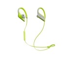 Sport Wireless headphones Panasonic RP-BTS35E-yellow