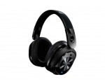 Noise reducing headphones Panasonic RP-HC800E-K