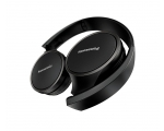 Wireless On-ears headphones Panasonic-black