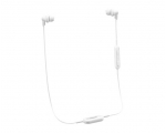 Wireless In-ear headphones Panasonic RP-NJ300-white