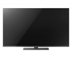 "55"" UHD 4K TV Panasonic TX-55FX780E"