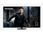 "55"" UHD OLED TV Panasonic TX-55HZ980E"