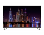 "50"" ULTRA HD 4K Teler Panasonic TX-50DX700E"