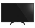 "40"" Full HD Teler Panasonic TX-40FS400E"