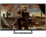 "32"" HD Smart TV Panasonic TX-32FS500E"
