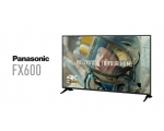 "43"" UHD 4K TV Panasonic TX-43FX600E"