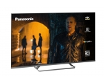 "40"" 4K UHD TV Panasonic TX-40GX810E"