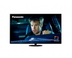 "55"" 4K OLED телевизор  Panasonic TX-55HZ1000E"