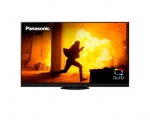 "55"" 4K OLED TV Panasonic TX-55HZ1500E"