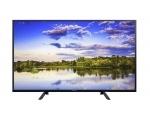 "40"" Full HD Teler Panasonic TX-40ES400E"