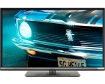 "32"" телевизор Panasonic TX-32GS350E"