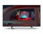 "49"" Full HD TV Panasonic TX-49FS500E"